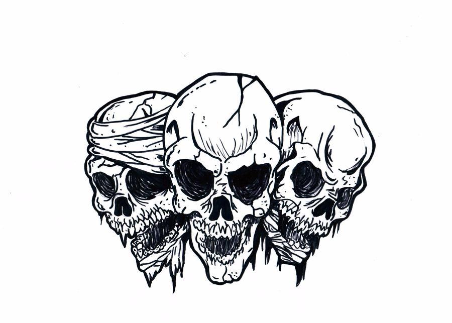 14 half sleeve skull tattoo designs 25 basketball tattoos 31 batman tattoos for men. Black Bedroom Furniture Sets. Home Design Ideas