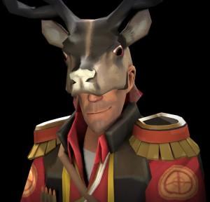 Kchypark's Profile Picture