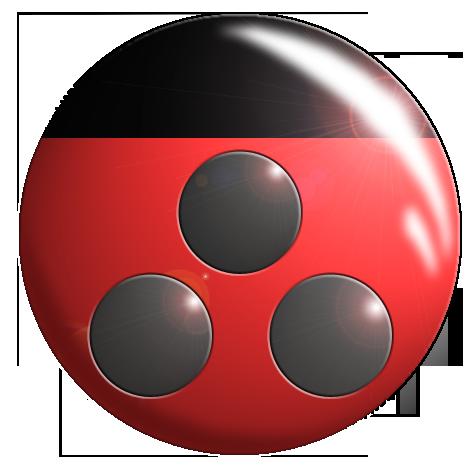 Ficha de DG Hive_badge_by_zexion21-d3ao6mc