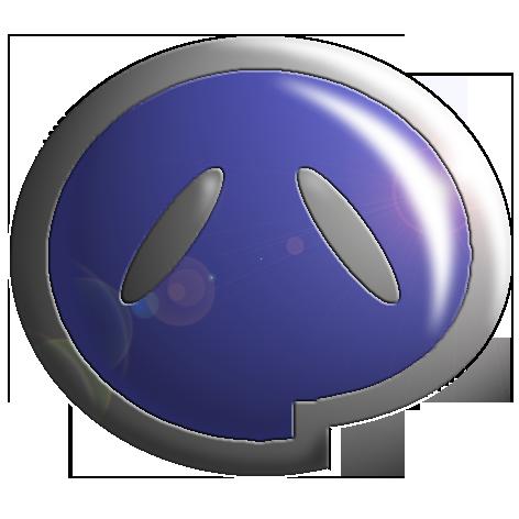 Ficha de DG Fog_badge_by_zexion21-d3apn5n