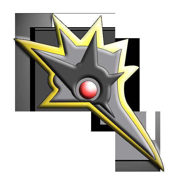 Pokémon Go Database: Dragon Type Pokemon
