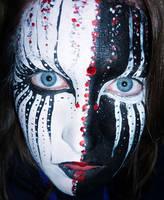 Cirque by Poldod