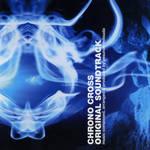 Chrono Cross OST HiresCover