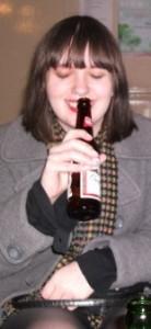 Myss-nomer's Profile Picture