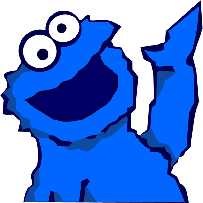 cookie_monster_by_cloudff7ac-d2zscnl.png