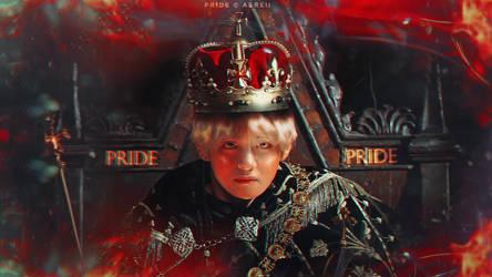 Pride by AEREII