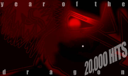 yearofdragon2012