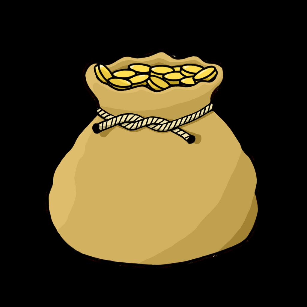 """Résultat de recherche d'images pour """"image sac d'or"""""""