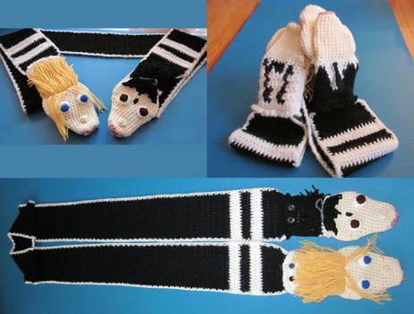 -commission-RufusxTseng scarf