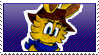 Laukku~stamp by Laukku2000