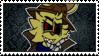 NEW Anti-Laukku - Stamp by Laukku2000