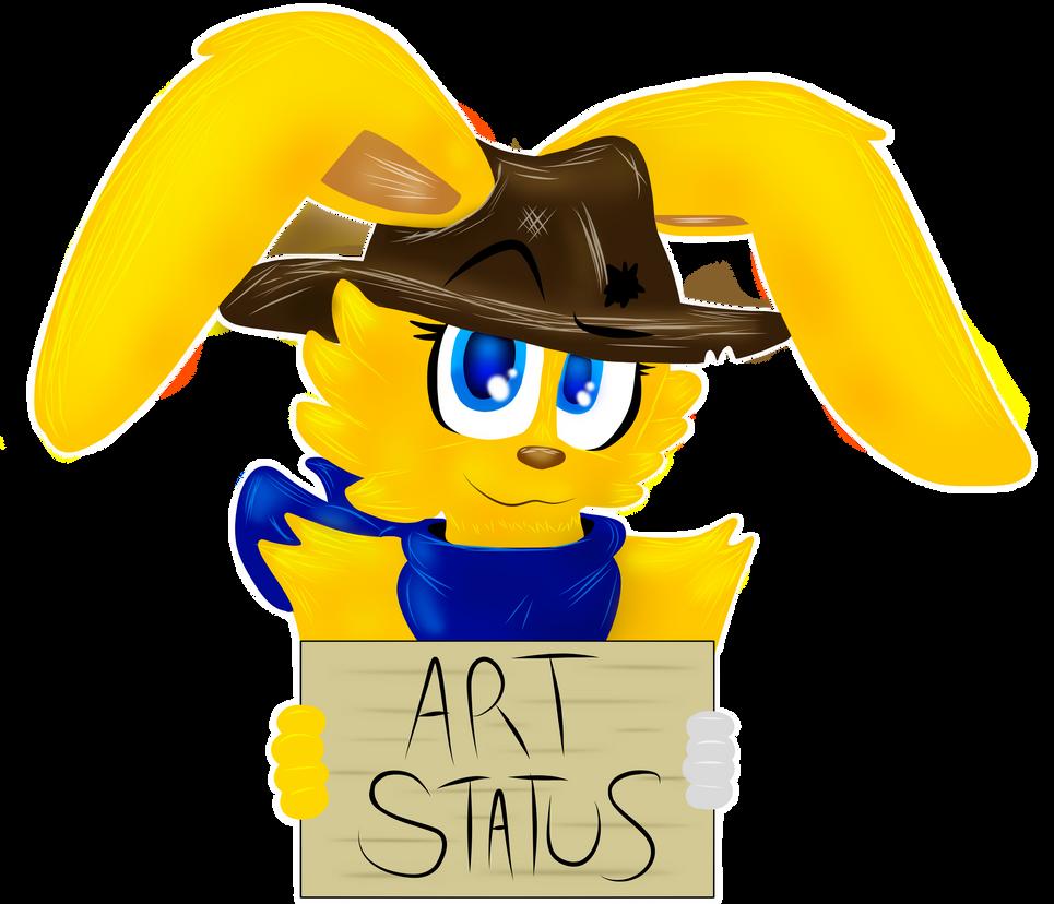Art Status
