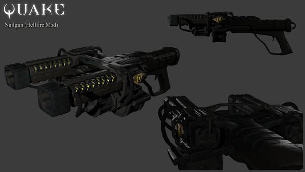 Nailgun (Hellfire)