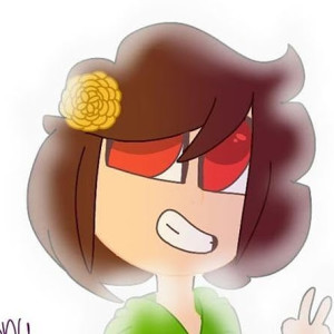 StoryShiftCharaGamin's Profile Picture