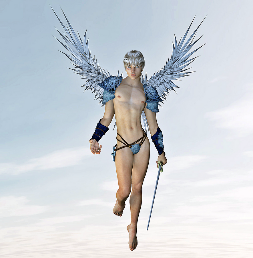 http://pre01.deviantart.net/6a32/th/pre/i/2012/295/4/9/the_angel_kaliel_by_aniwayalone-d5iln9s.png