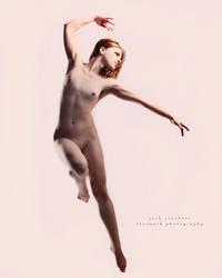Dance 07 by TruemarkPhotography