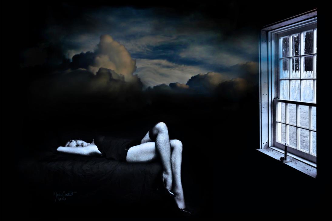 Dreamer by TruemarkPhotography