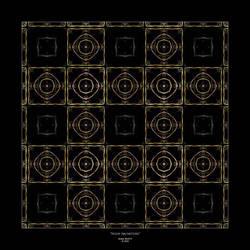 Noisy Archetypes by 2BORN02B