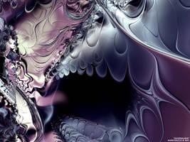 Sleepwalker by 2BORN02B