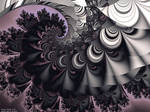 Viral Spiral # 10