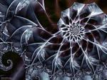 Viral Spiral # 11