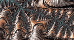 Radical Monuments by 2BORN02B