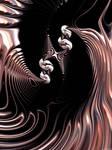 Weird Energy by 2BORN02B