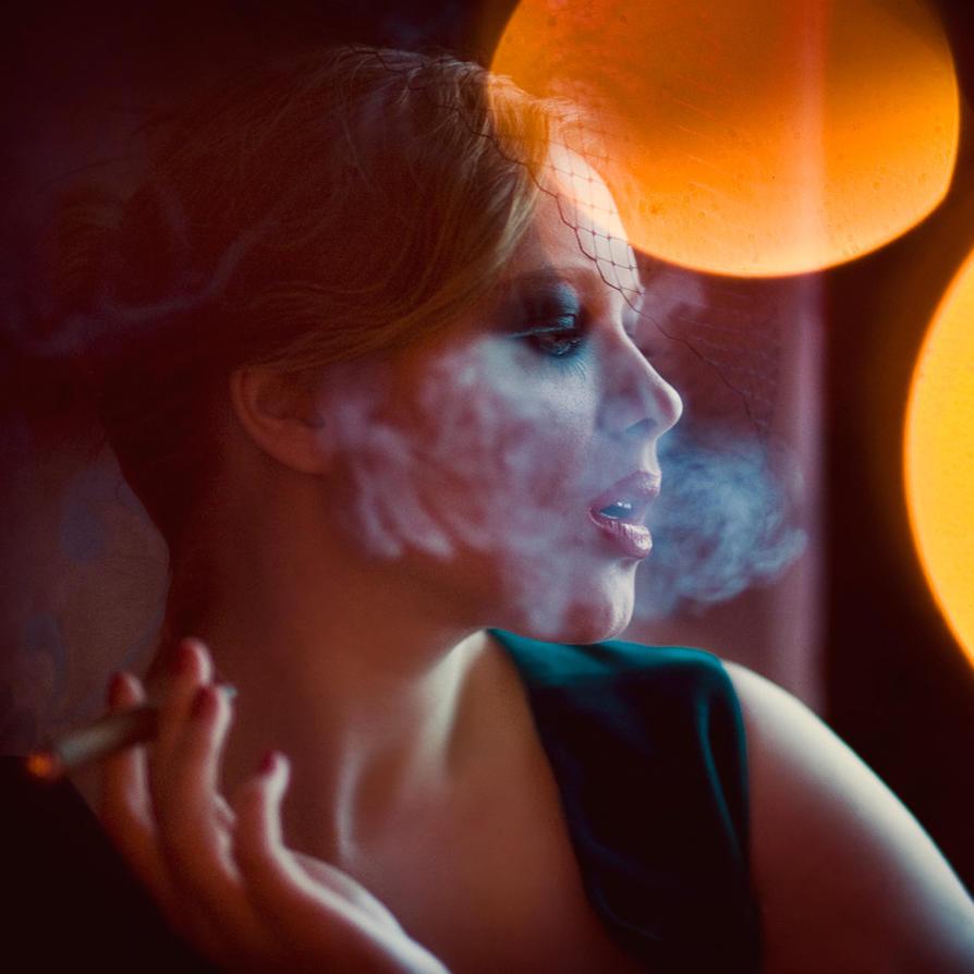aga4 by bubble gum heart - ` Avatarlar [ En Yenileri ]
