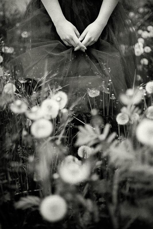 Associazione di immagini Last_day_of_spring_by_bubble_gum_heart