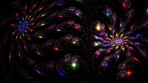 Cosmic Pop