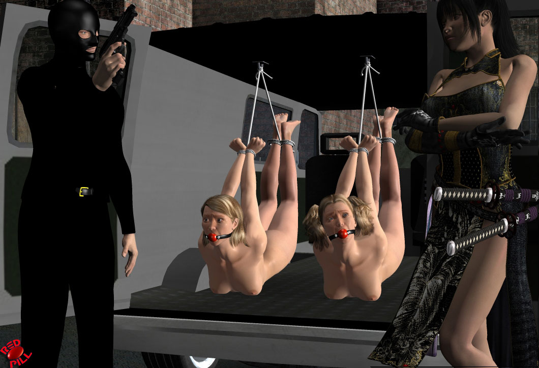 бдсм порно пытки рисунки  ТутГоднотаком