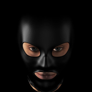 Redpill333's Profile Picture