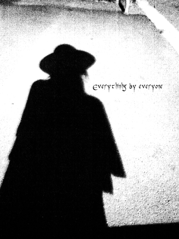 Shadow_of_a_Psycho_Detective_3_by_monVis