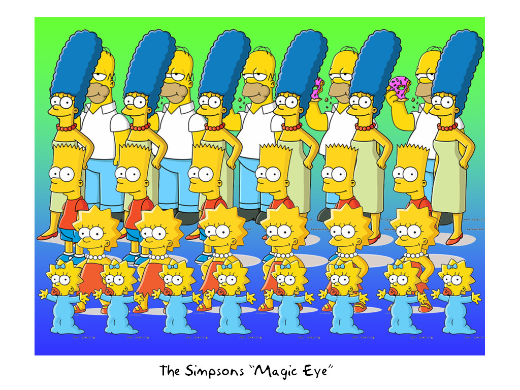 Simpsons_Magic_Eye_by_Superbdude1.jpg