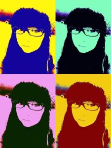 H0shii's Profile Picture