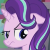 :iconstarlightseriouslyplz: by Sourceicon