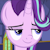 :iconstarlightsnobbishplz: by Sourceicon