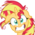:iconsunsetshimmercrazyplz: by Sourceicon