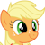 :iconapplejackteenagehappyplz: