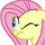 :iconfluttershystareplz: