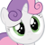 :iconsweetiebelleconfusedplz: by Sourceicon