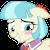 :iconcocopommelblushingplz: by Sourceicon