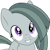 :iconmarblepiesmileplz: by Sourceicon