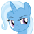 :icontrixieplz by Sourceicon