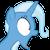 :icontrixieshockedplz by Sourceicon