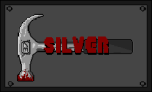 Silverhammer37's Profile Picture