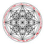 Magic Circle Base