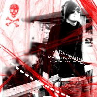 emo thingy2     by bepreppin - ibrahimeltem' g�r�lmemi� avatarlar....