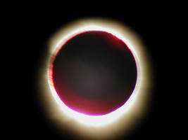 Eclipse2 by annakybele-stock