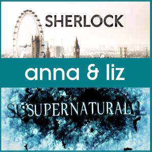 anna-liz-fiction's Profile Picture